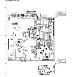 circuit diagram u [ 791 x 1024 Pixel ]
