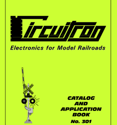 http www circuitron com index files 301cat pdf [ 791 x 1024 Pixel ]
