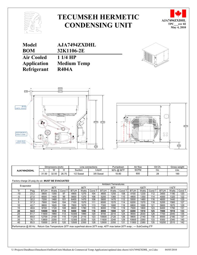 paragon 8145 20 wiring diagram australian 7 pin plug ranco great installation of library rh 23 irancell store 00
