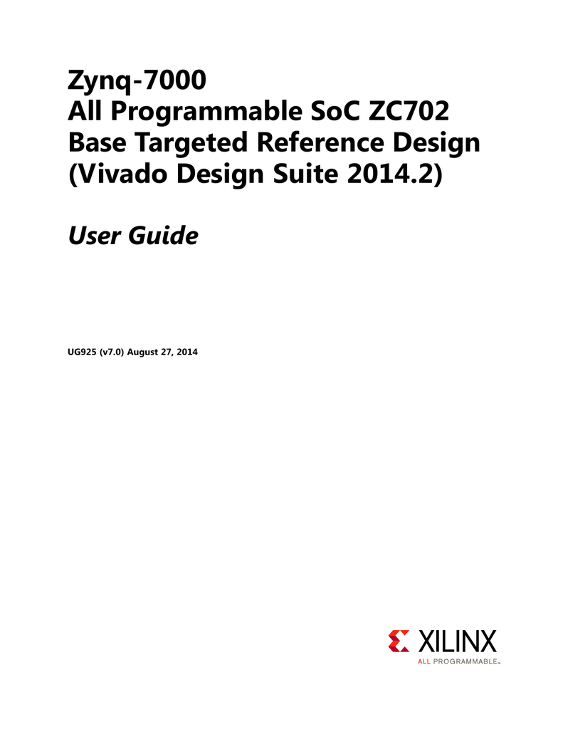 http://www.xilinx.com/support/documentation/boards_and_ki