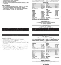 1 http www autotoys com pics instax adch02 web pdf [ 791 x 1024 Pixel ]