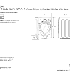 wpdh8900j ge profile energy star manualzz com ge washer smartdispense wiring diagram  [ 1024 x 791 Pixel ]