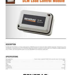 017768289 1 b3b6af250b38734df99af78be55f3b49 dlm load control module generac standby generator accessories [ 791 x 1024 Pixel ]