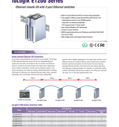 moxa e1212 wiring digital input wiring diagram query iologik e1200 series ethernet remote i o with 2 [ 768 x 1024 Pixel ]