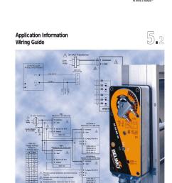 5 2 application information [ 791 x 1024 Pixel ]