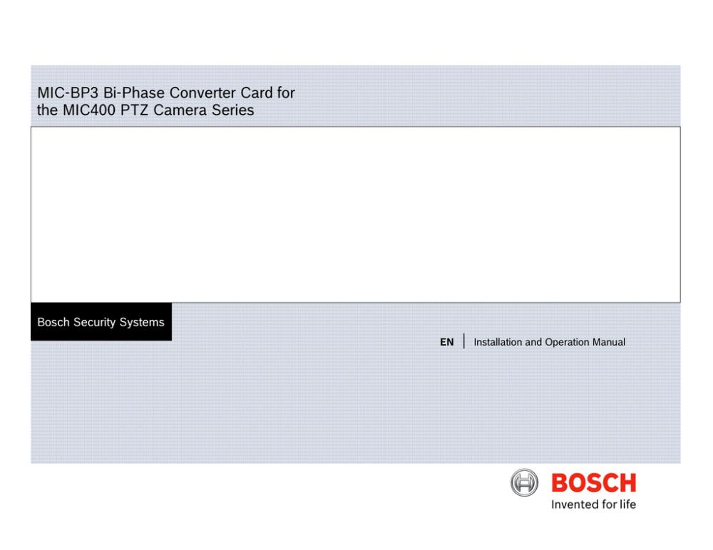 medium resolution of  bosch ptz camera wiring diagram on ip camera installation diagram ocular 12ex camera connection diagram