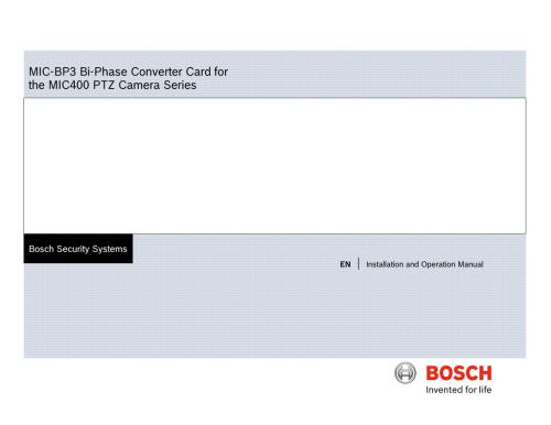 small resolution of  bosch ptz camera wiring diagram on ip camera installation diagram ocular 12ex camera connection diagram