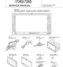ddx7015 wiring diagram wiring diagram view kenwood ddx7015 wiring diagram [ 791 x 1024 Pixel ]