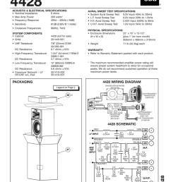 l pad wiring diagram electrical diagrams forum u2022 rh jimmellon co uk l [ 791 x 1024 Pixel ]
