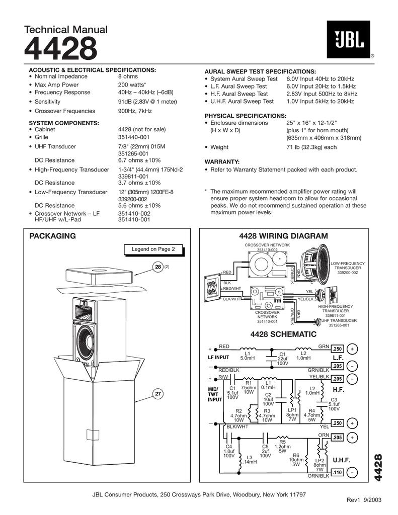 hight resolution of l pad wiring diagram electrical diagrams forum u2022 rh jimmellon co uk l