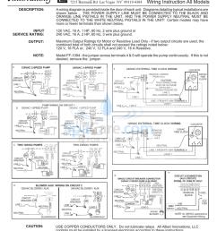 len gordon wiring diagram wiring diagram gol len gordon wiring diagram [ 791 x 1024 Pixel ]