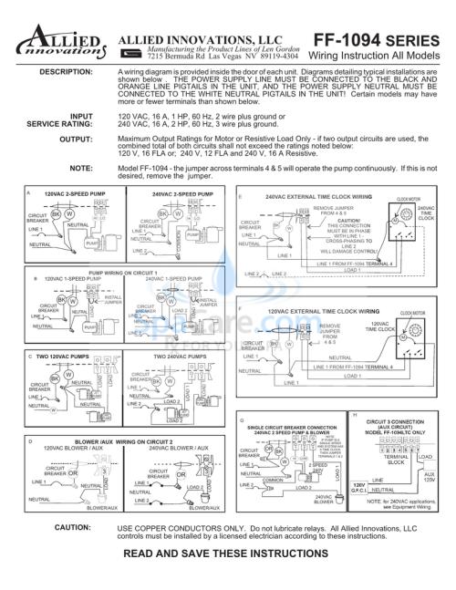small resolution of len gordon wiring diagram wiring diagram gol len gordon wiring diagram
