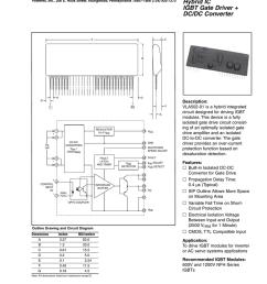 vla502 01 hybrid ic igbt gate driver dc dc converter [ 791 x 1024 Pixel ]