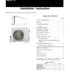 installation instruction 40grq 619fb 38grq 538fr [ 791 x 1024 Pixel ]