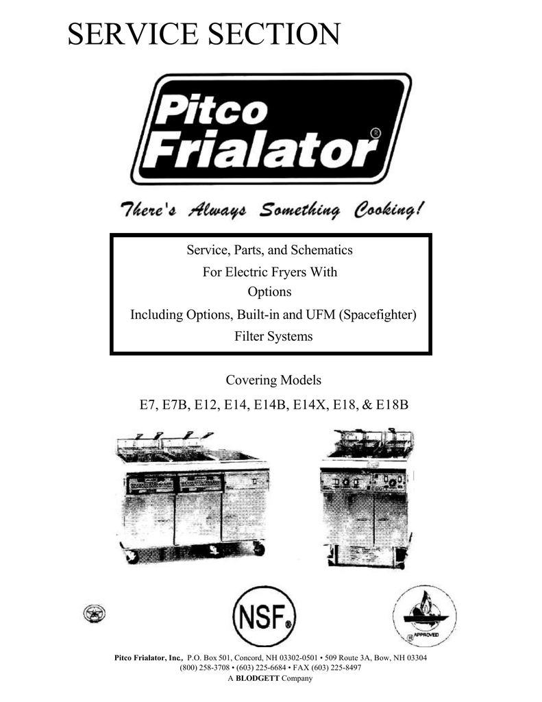 Pitco A6685601 Filter Insulation O-Ring Fitting