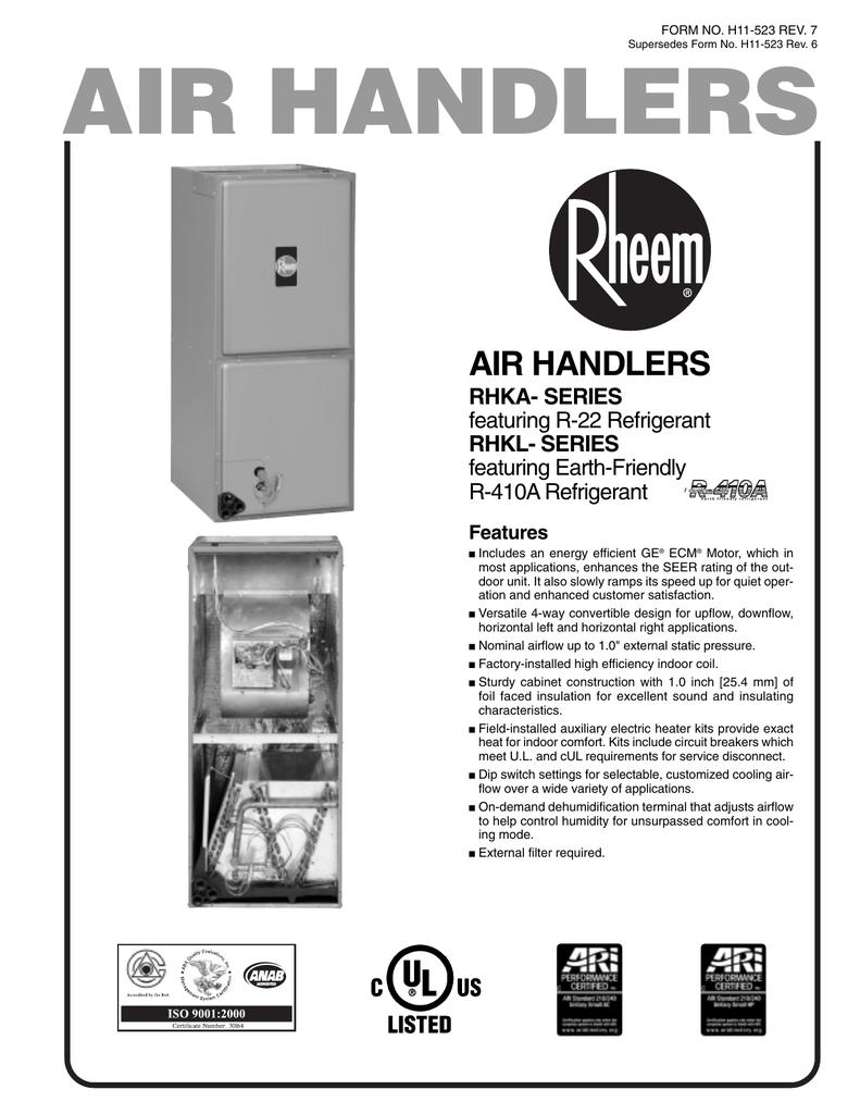 rheem rhllhm3617ja wiring diagram delta shower valve diagrams rhsl hm3617ja great installation of ac