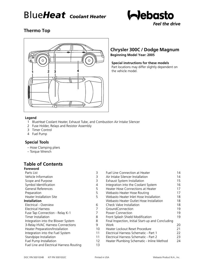 hight resolution of chrysler 300c fuel pump wiring diagram