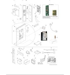 sgm 100 sgm 200 elreha digital control panel components u go pl convection sgm 1 pdf [ 791 x 1024 Pixel ]