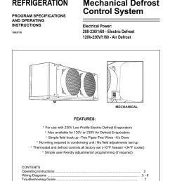 national smartvapii refrigeration [ 791 x 1024 Pixel ]