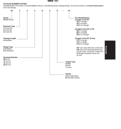 hsd wire proximity switch wiring diagram on  [ 791 x 1024 Pixel ]