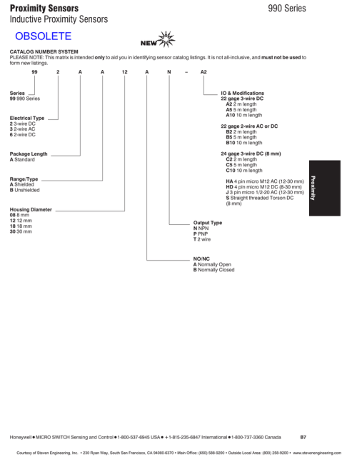 small resolution of  hsd wire proximity switch wiring diagram on