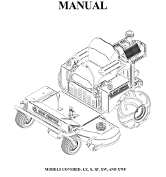 standard production manual for dixie chopper discount parts call 606 678 9623 or 606 [ 791 x 1024 Pixel ]