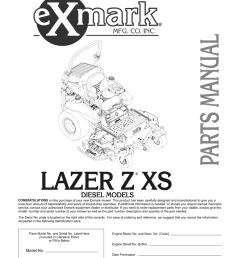 www mymowerparts com for exmark mower parts call 606 678 9623 or 606 exmark mower parts diagram [ 791 x 1024 Pixel ]
