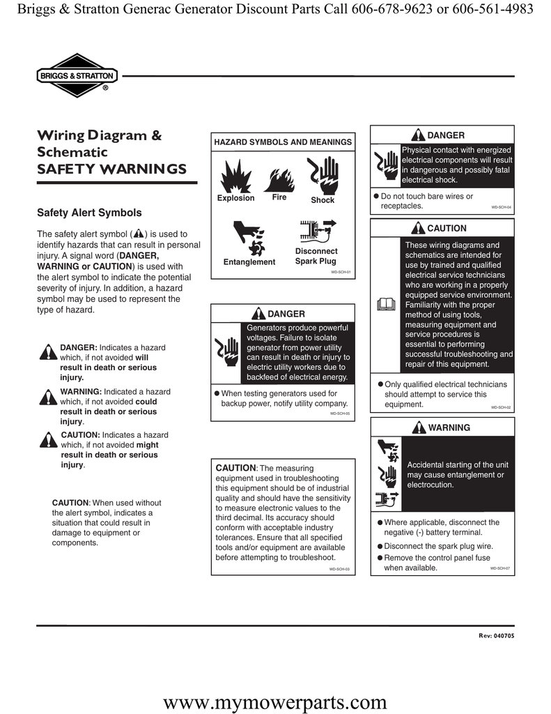 hight resolution of wiring diagram schematic safety warnings danger