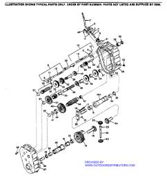 for tecumseh peerless transmission transaxle parts call png 791x1024 tecumseh peerless transaxle parts diagram [ 791 x 1024 Pixel ]