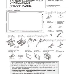 kenwood ddx712 wiring diagram wiring diagram kenwood ddx714 wiring diagram kenwood ddx712 wiring diagram [ 791 x 1024 Pixel ]