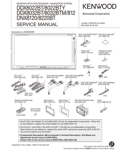 small resolution of kenwood ddx712 wiring diagram wiring diagram kenwood ddx714 wiring diagram kenwood ddx712 wiring diagram