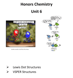 honors chemistry unit 6 lewis dot structures [ 791 x 1024 Pixel ]