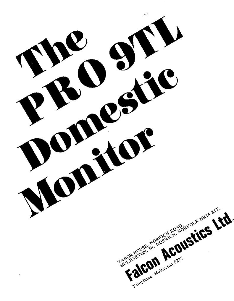 http://p10hifi.net/planet10/TLS/downloads/Pro9TL-Mk2.pdf