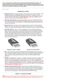 base mobile wiring [ 791 x 1024 Pixel ]