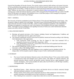 section 281300 access control and intrusion [ 791 x 1024 Pixel ]
