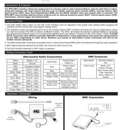 pac rp5 wiring diagram wiring diagrams wni pac tr7 wiring diagram pac wiring diagram [ 791 x 1024 Pixel ]