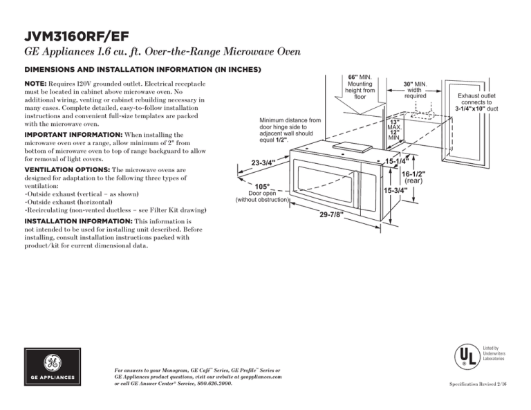 jvm3160dfww parts diagram