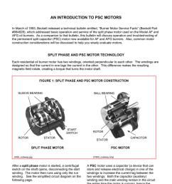beckett technical information bulletin [ 791 x 1024 Pixel ]