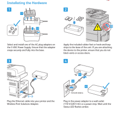 xerox wireless print solutions adapter [ 791 x 1024 Pixel ]