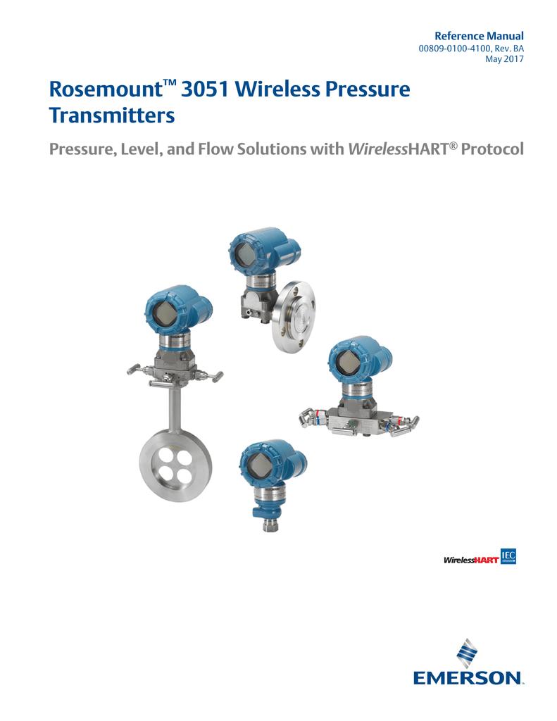 hight resolution of wiring diagram rosemount 3051s images gallery