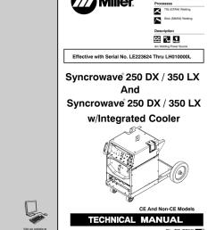 miller syncrowave 200 wiring diagram [ 791 x 1024 Pixel ]