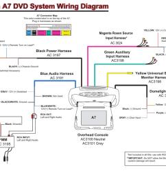 wire diagram a7 ai the teptronics com  [ 1024 x 791 Pixel ]