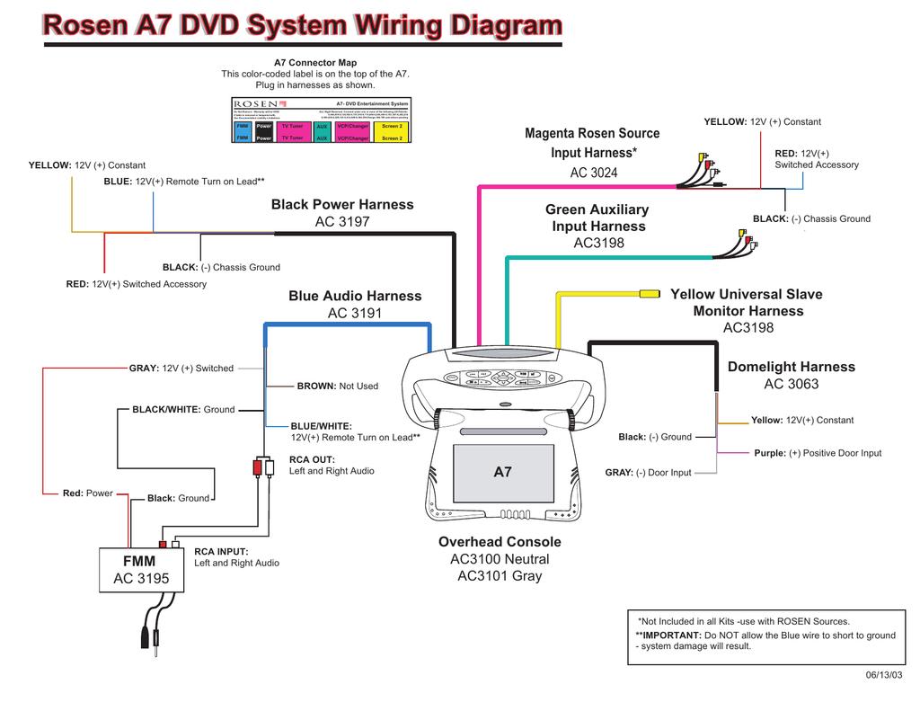 hight resolution of wire diagram a7 ai the teptronics com