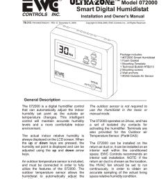 smart digital humidistat [ 791 x 1024 Pixel ]