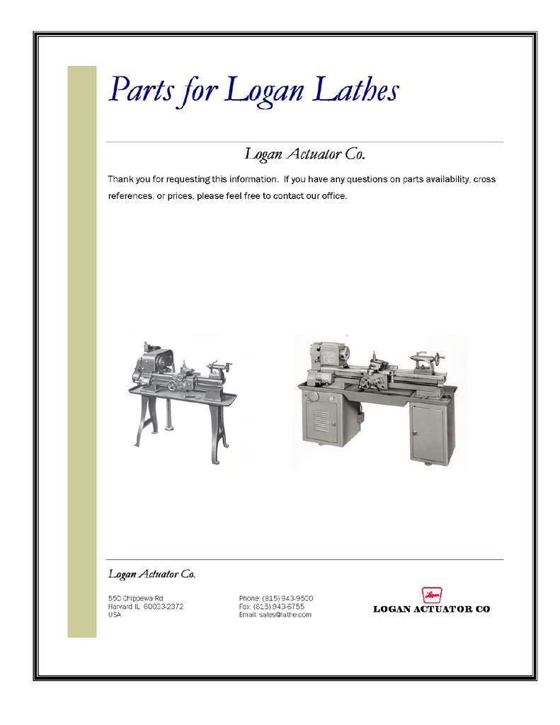 medium resolution of logan lathe wiring diagram wiring diagram expert logan lathe wiring diagram