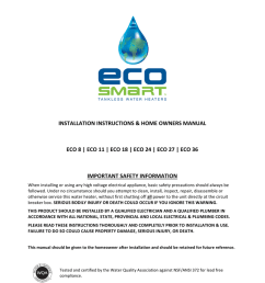 diagram english ecosmart tankless water heaters manualzz com on atwood water heater wiring  [ 791 x 1024 Pixel ]