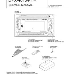 kenwood model kdc mp 445u wiring diagram wiring library rh 71 yoobi de kenwood kdc mp205 aux radio wiring harness  [ 791 x 1024 Pixel ]