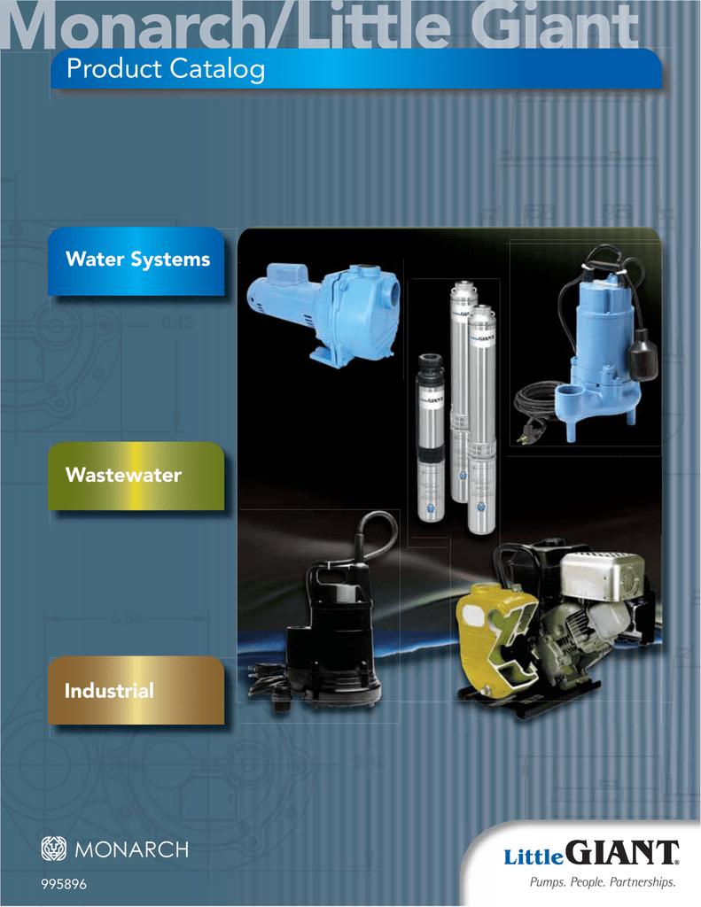 medium resolution of product catalog pump fundamentals