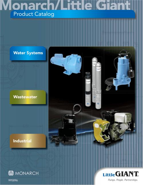 small resolution of product catalog pump fundamentals