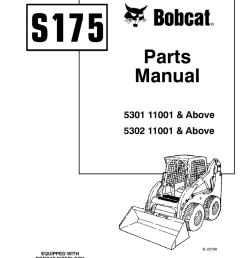 bobcat 773 parts manual online www topsimages com [ 791 x 1024 Pixel ]